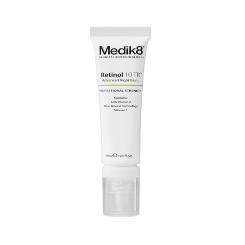 Medik8 -Retinol 10TR