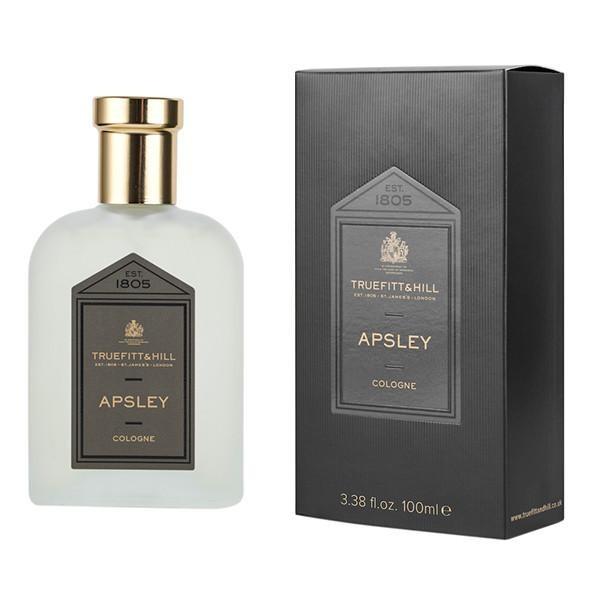 Truefitt & Hill - Apsley Cologne