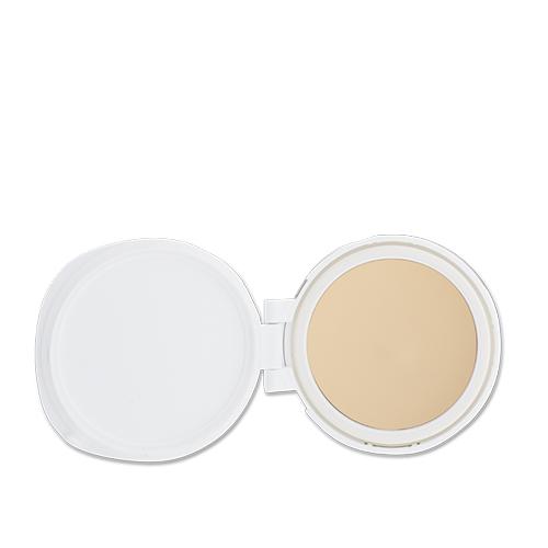 Valmont - Perfecting Powder Cream Refill
