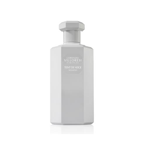 Lorenzo Villoresi - Teint de Neige Shampoo