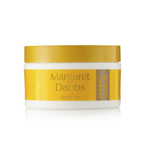 Margaret Dabbs - Hand Scrub