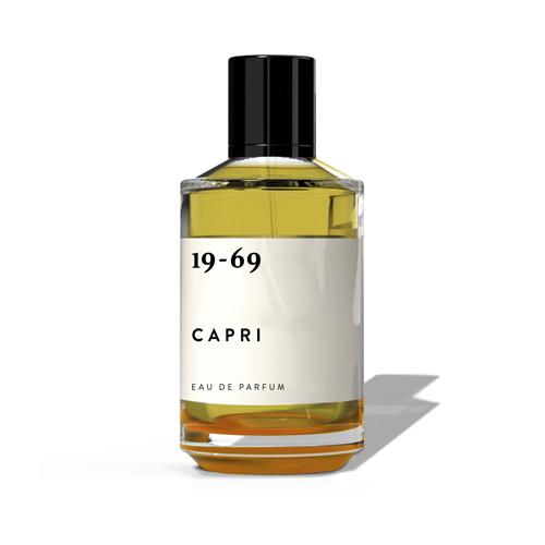 19 - 69 - Capri