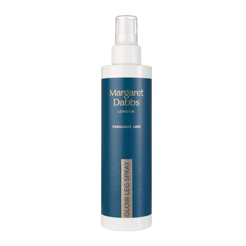 Margaret Dabbs - Glow Leg Spray