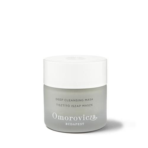 Omorovicza - Deep Cleansing Mask