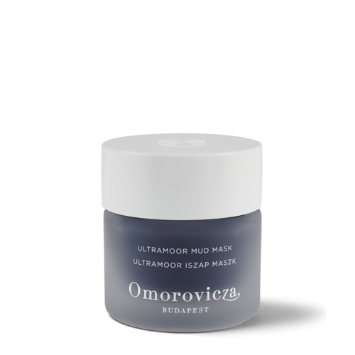 Omorovicza - Ultramoor Mud Mask