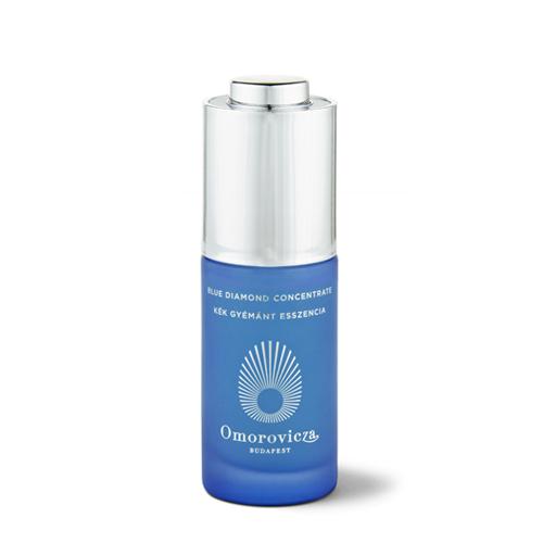 Omorovicza - Blue Diamond Concentrate