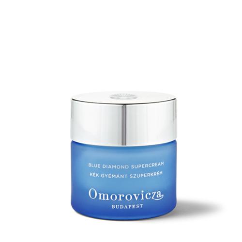 Omorovicza - Blue Diamond Super Cream