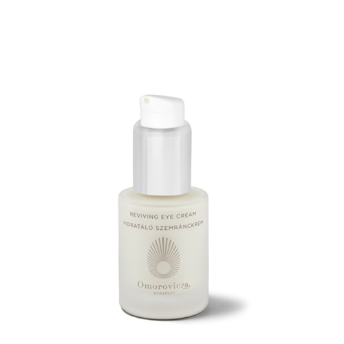 Omorovicza - Reviving Eye Cream