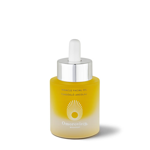 Omorovicza - Miracle Facial Oil