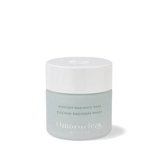 Omorovicza - Midnight Radiance Mask