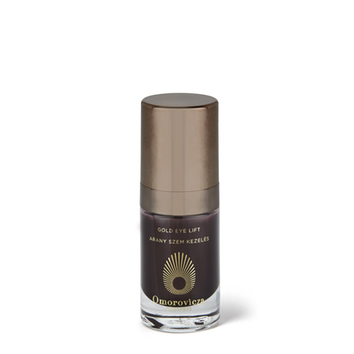 Omorovicza - Gold Eye Lift