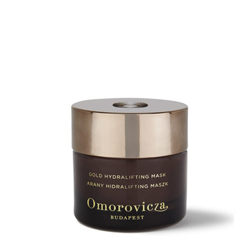 Omorovicza - Gold Hydralifting Mask