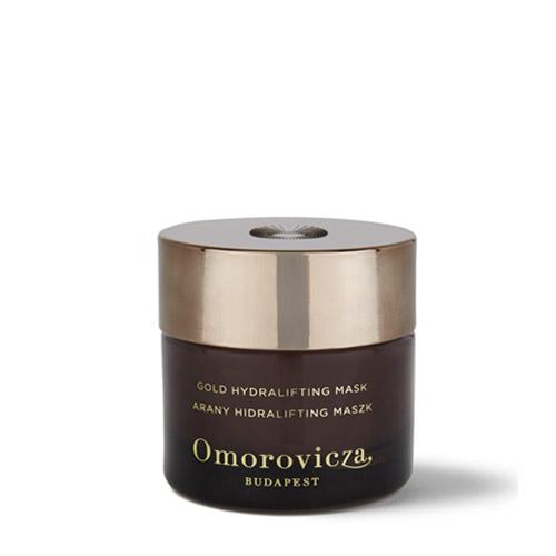 Omorovicza - Gold Hydralifting Mask