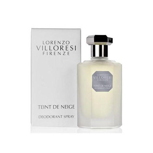 Lorenzo Villoresi -  Teint de Neige Desodorante