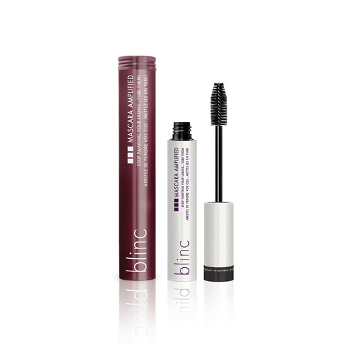 Blinc - Mascara Amplified