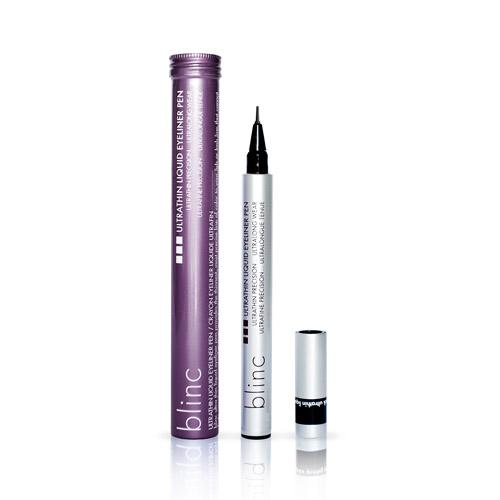 Blinc - Ultrathin Liquid Eyeliner Pen