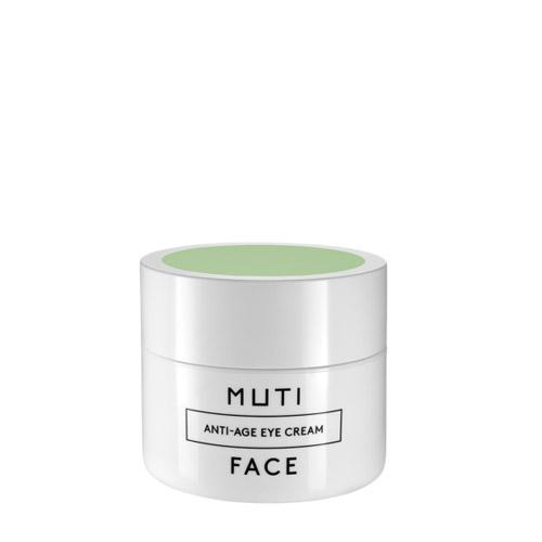 Muti - Anti Age Eye cream