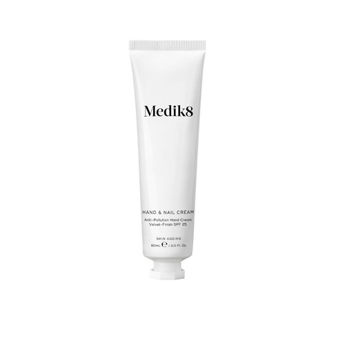 Medik8 - Hydr8 B5 Hands Cream spf25