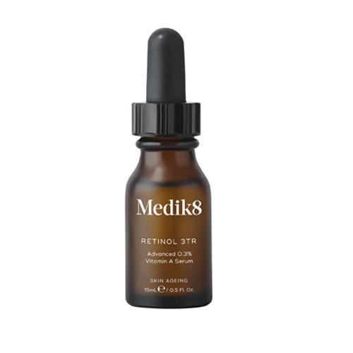 Medik8 - Retinol 3 TR