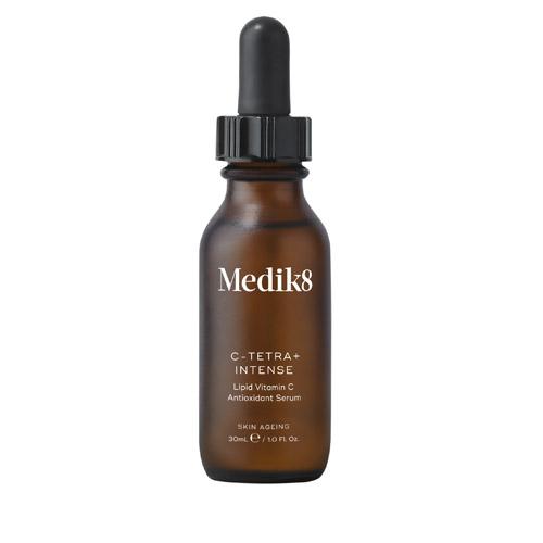 Medik8 - C-Tetra® Intense