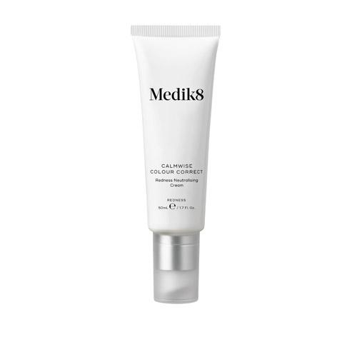 Medik8 - Calmwise Colour Correct