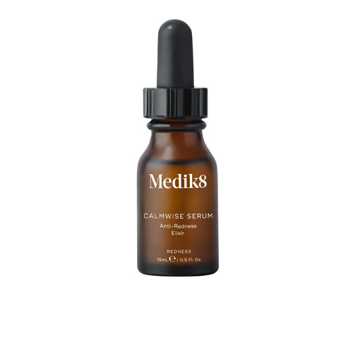 Medik8 - Calmwise Serum