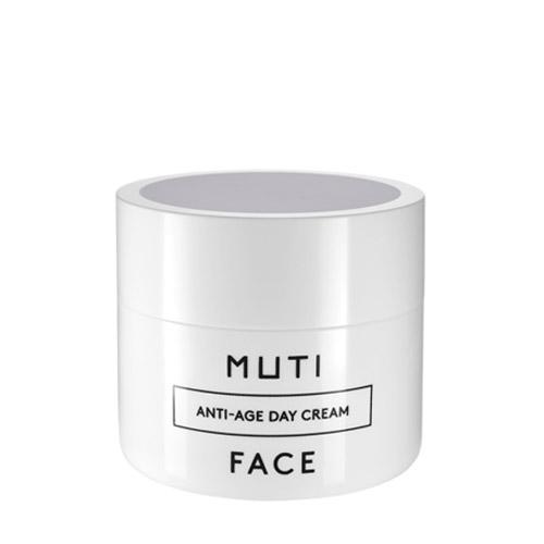 Muti - Anti Age Day Cream