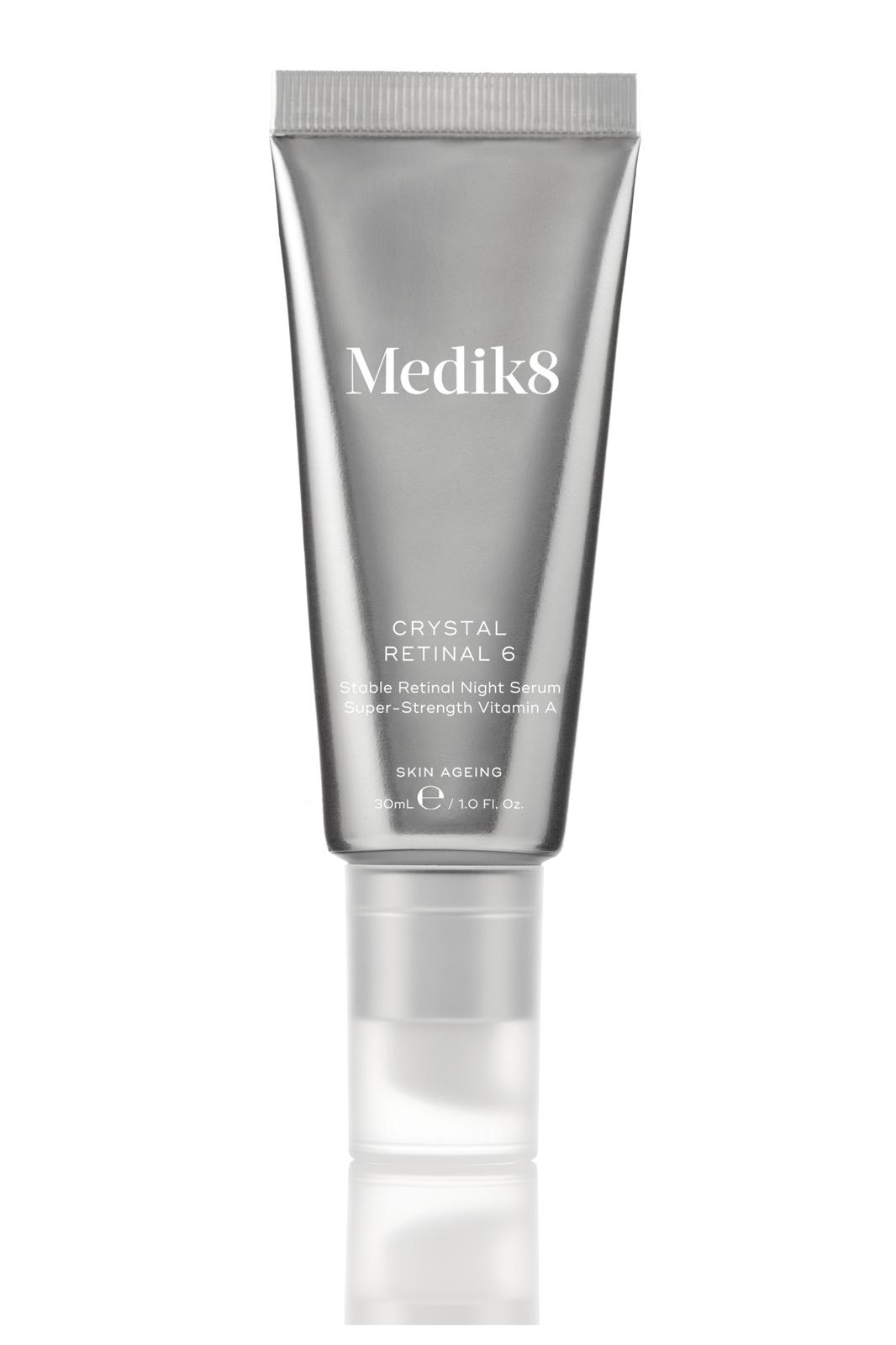 Medik8 - Crystal Retinal 6