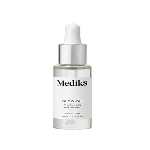 Medik8 - Glow Oil