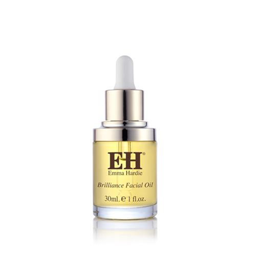Emma Hardie - Brilliance Facial Oil