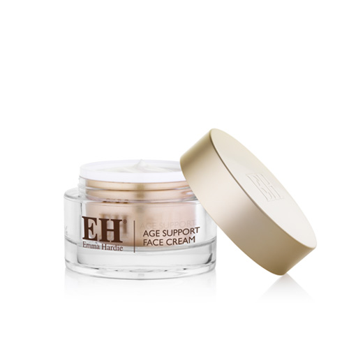 Emma Hardie - Age Support Face Cream