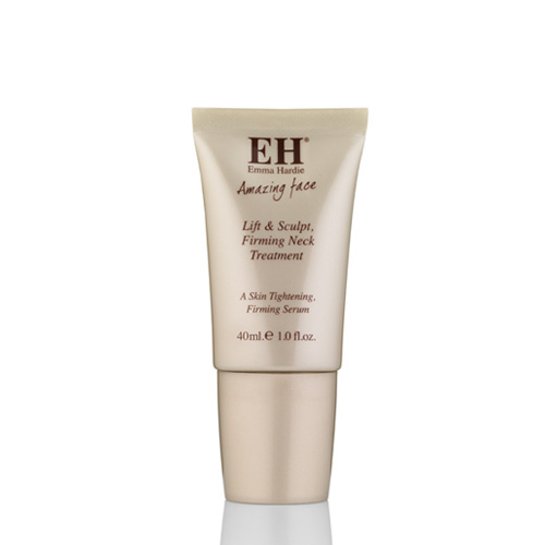 Emma Hardie - Lift & Sculpt, Firming Neck Treatment