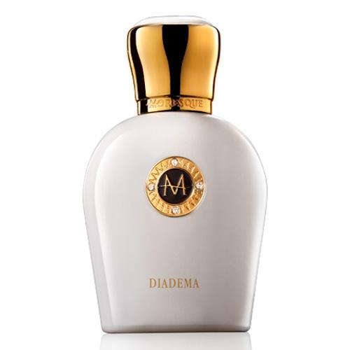 Moresque - Diadema