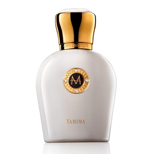 Moresque - Tamima