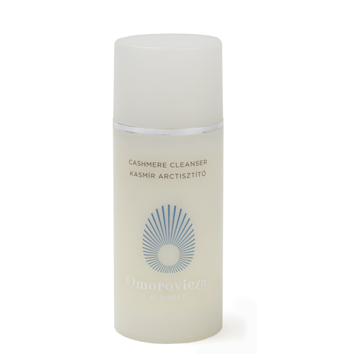 Omorovicza - Cashmere Cleanser