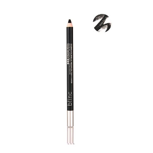 Blinc - Eyeliner Pencil