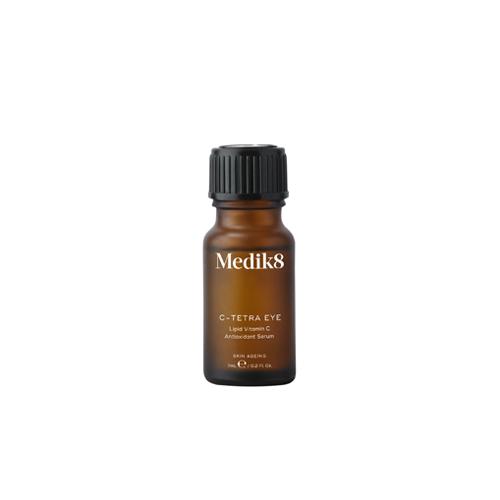 Medik8  -  C - Tetra Eye