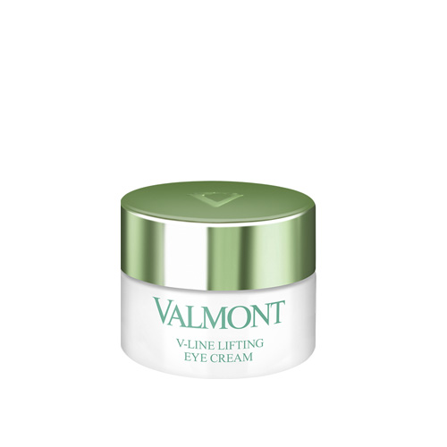 Valmont - V -Line Lifting Eye Cream