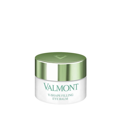 Valmont - V - Shape Filling Eye Balm