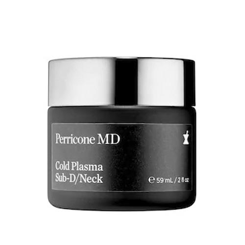 Perricone MD - Cold Plasma Sub-D