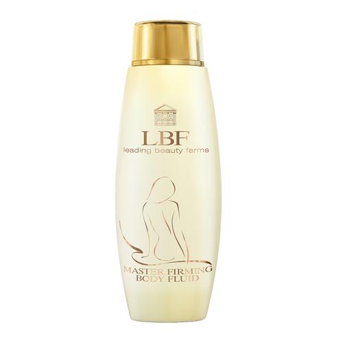 LBF - Master Firming Body Fluid