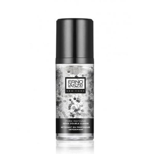 Erno Laszlo - Pore Refining Detox Double Cleanse