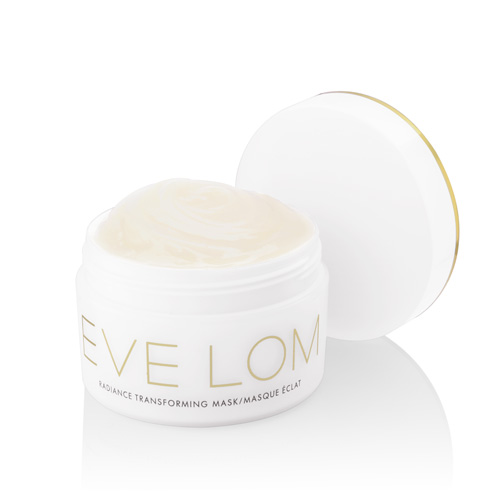 Eve Lom - Radiance Transforming Mask