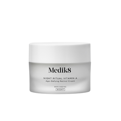 Medik8 -Night Ritual Vitamin A