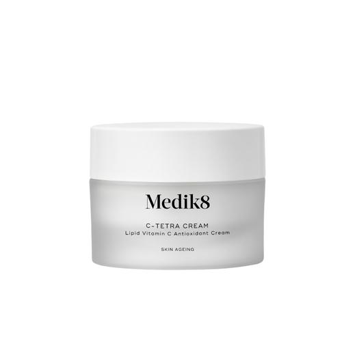 Medik8 - C - Tetra Cream