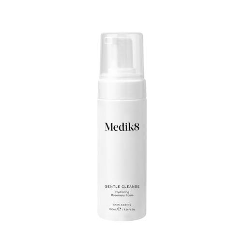 Medik8 - GentleCleanse