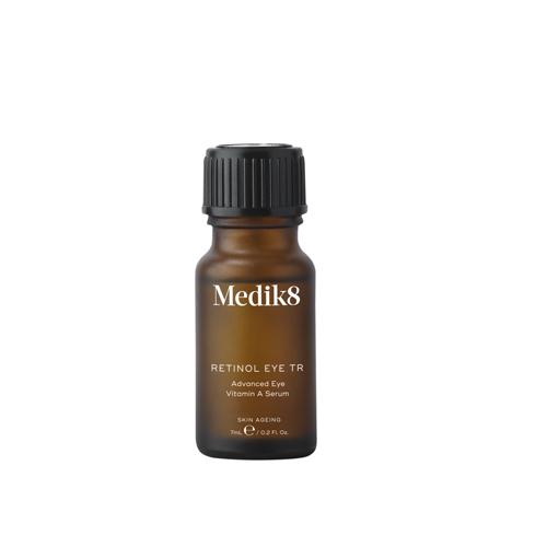 Medik8 - Retinol Eye TR