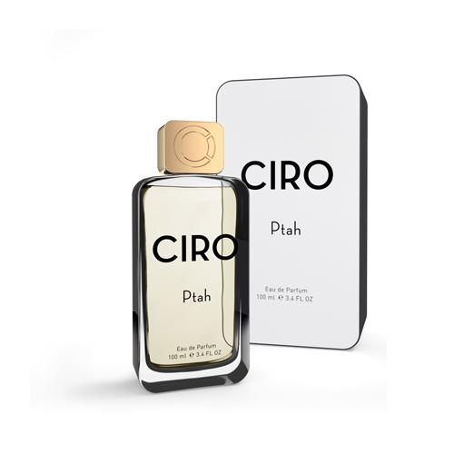 CIRO - Ptah