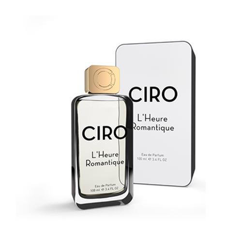 CIRO - L'Heure Romantique