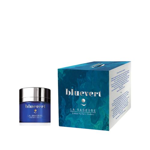 Bluevert - Creme Parfaite Global
